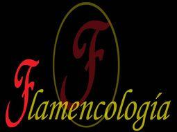 Flamencología