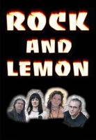 Cuarteto Rock and Lemon