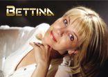 Bettina foto 2