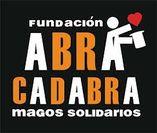 Magia Solidaria. Fundación Abracadabra