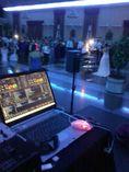 El DJ de tu BODA foto 2
