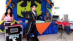 CONTRATACION DE MAGOS EN OAXACA _0