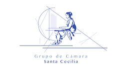 Grupo de Camara Santa Cecilia
