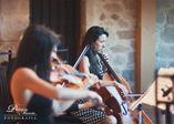 4 NOTAS - Música para Eventos foto 1