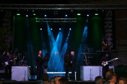 Sirius Band Orquesta
