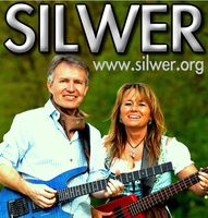 Silwer - Partyband / Duo