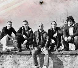 Rockband No Limit