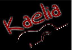 Kaelia