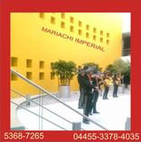 mariachis URGENTES ***.***.***ma_2