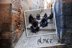Almez