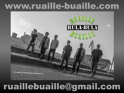 Ruaille-Buaille