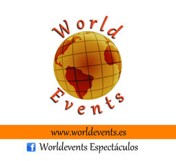 world Events espectaculos