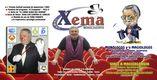MONÓLOGOS y/o MAGIA con Xema ( Toda España ) foto 1