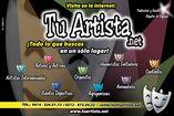 www.tuartista.net  foto 1