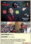 Mago JMAGIC foto 2