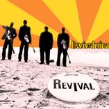 Revival (Tributo The Beatles) foto 2