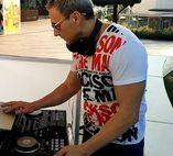 GONZA CARRASCOSA | EXPERTO DJ TODOS LOS ESTILOS foto 1