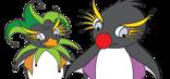 El Arte de la Risa. Animaciones Infantiles foto 1