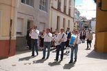 Grupo Dulzaina Atabal foto 2