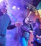 Grupo Musical Revolushow foto 1