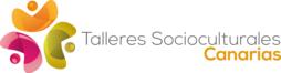 Talleres Socioculturales Canar