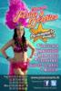 En Tlaxcala: Desfiles, ferias,