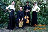 Coro Rociero El Capricho foto 1