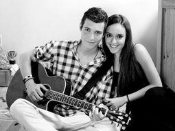 Bruno & Anna
