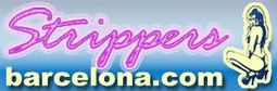 Strippers Barcelona .:Agency:.