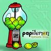 papilemon