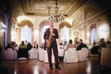 Sebastian Lilienthal Saxophon foto 1