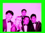 Orquesta internacional  lima peru desde 100soles  foto 1