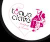 Toque Clave