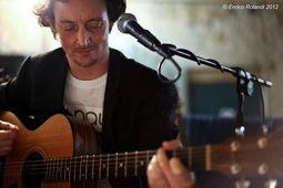 Profesor de Guitarra en Valenc