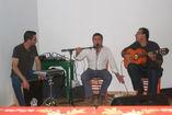 Alba Flamenca foto 2