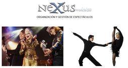 Nexus Musica