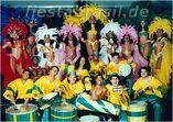 Fiesta Brasil foto 1