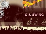 G & Swing foto 2