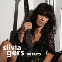 Silvia Gers