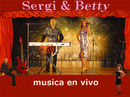 Duo Sergi & Betty_1
