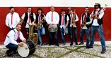Granada Marching Band foto 2