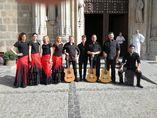 Coro rociero El Taranto foto 1