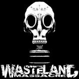 The Wasteland Massacre foto 1