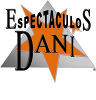 Espectaculos Dani