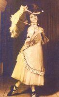 Carmen Castiñeiras