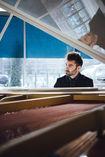 Pianista de Jazz y Musica Moderna foto 1