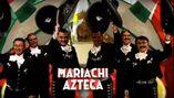 Mariachis Azteca Las Palmas foto 1