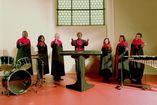 Randall Taylor & The Revelation Gospel Singers foto 1