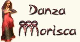 Danza Morisca