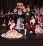 Ballet Ara  foto 1